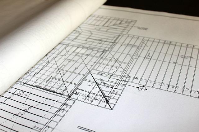 Czy warto zdecydować się na indywidualny projekt domu?