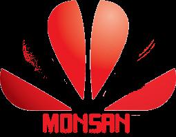 monsanlogo