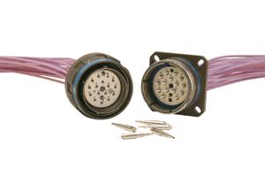 montaż kabli światłowodowych
