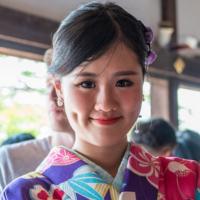 Xiomi Nakamati