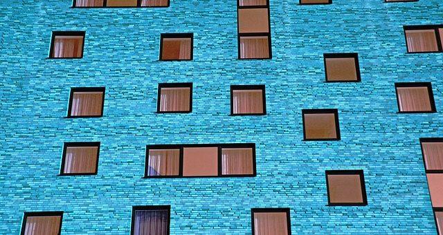 Jakie szyby i dodatki do okien?