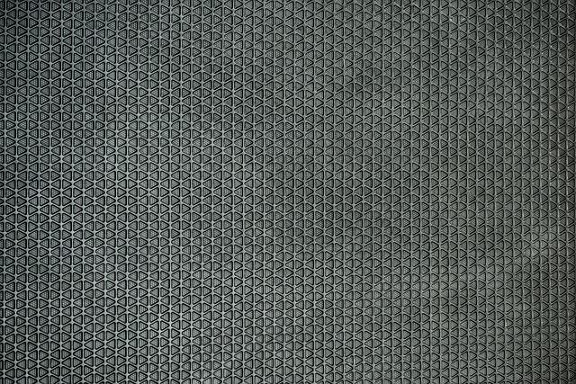 maty pod panele podłogowe