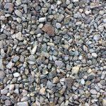 kruszywo granitowe