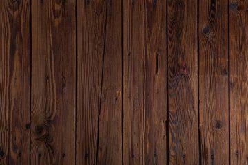 producent deski podłogowej