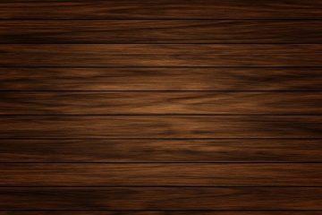 panele elewacyjne drewnopodobne